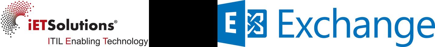 iEt Exchange gateway