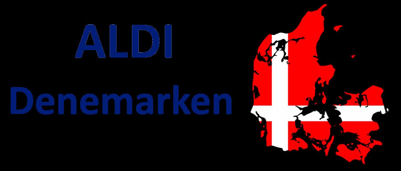 ALDI DK