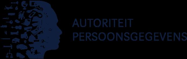 Autoriteit Persoonsgegevens