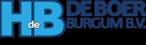 De Boer Burgum