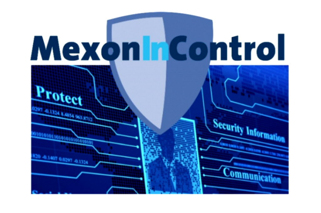 mexonincontrolscreen3-1024x753
