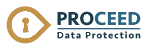 Proceed Data Protection