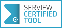 logo_certifiedtool[1]